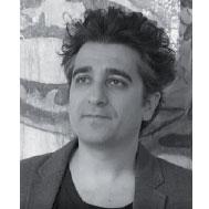 Pierre MINASSIAN