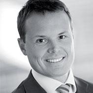 Arnaud Herrmann