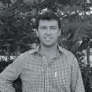 Olivier Cua CEPOVETT Group