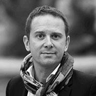 Marc Jacqouton