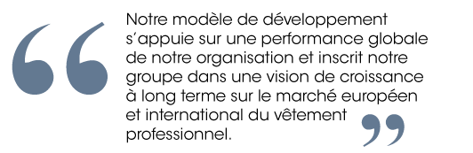 citation CEPOVETT Group