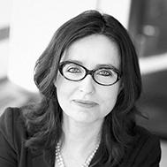 Hélène VALADE