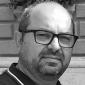 Alexander Golemanov