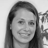 Aurélie Nigon