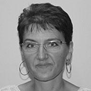Clothilde Renaud, CEPOVETT Group