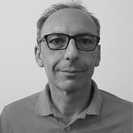 Philippe Dalichoux CEPOVETT Group