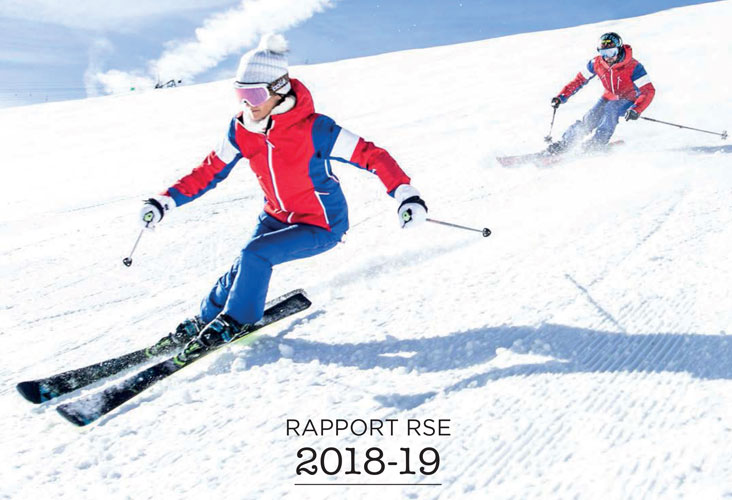 rapport-rse-hp-2019