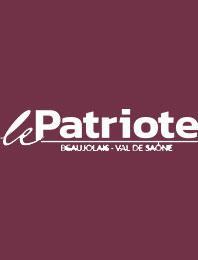 Revue de presse Cepovett Group dans Le Patriote mai 2020