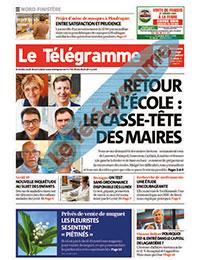 cepovett-presse-le-telegramme-04-2020