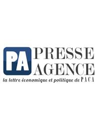 Revue de presse Cepovett Group dans Presse Agence mai 2020