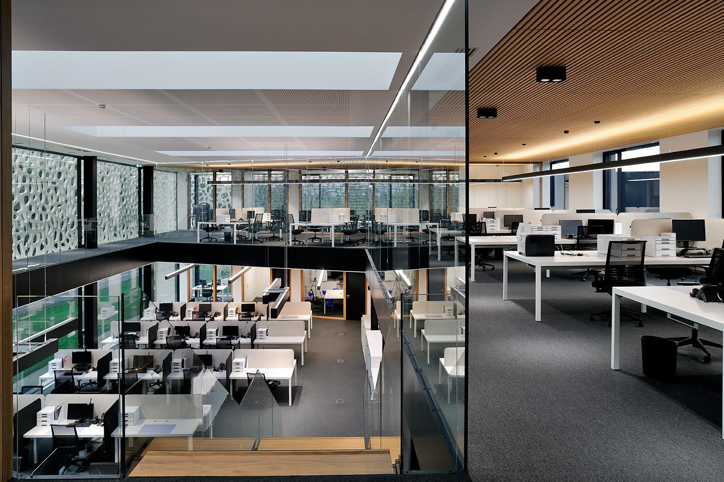bureaux-cepovett-group_Studio_Erick_Saillet