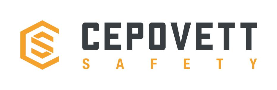 logo-home-cepovett-safety