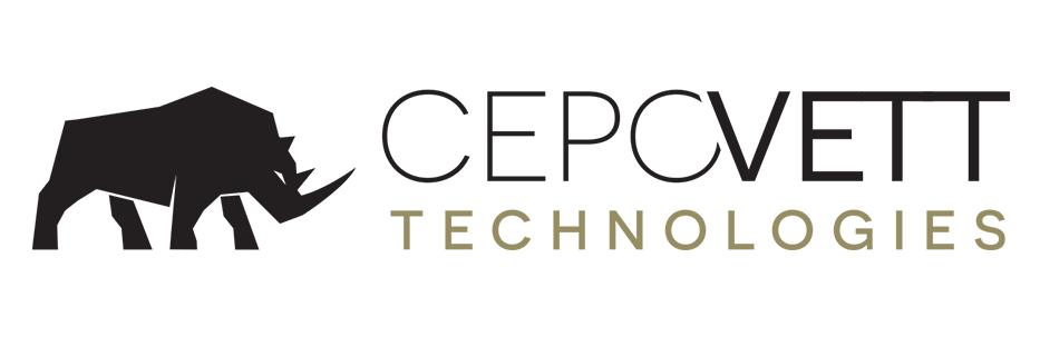 logo-home-cepovett-technologies