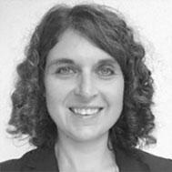 Christine MAGINOT
