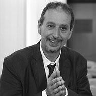 Jean-Luc Chabanne